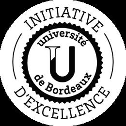 IdEx Bordeaux